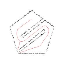 devicenew_skeleton_ratio_1.20.png