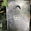 Thumbnail: Litha Shire Horse Sabbat animal plaque silver coloured finish