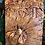 Thumbnail: Beltane honey bee Sabbat animal plaque natural finish