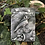 Thumbnail:    Mabon Owl Sabbat animal plaque