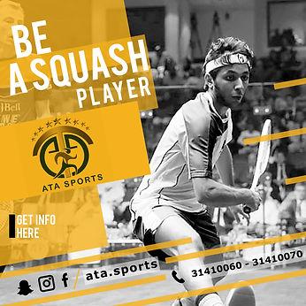a squash player.jpg