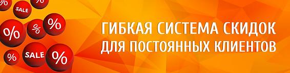 Разработка котлованов Санкт-Петербург