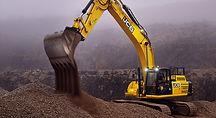 Нерудные материалы доставка: песка, щебня, грунта, отсева, ПГС, ЩПС, боя кирпича и бетона, асфальтовой крошки в СПб и лен.области