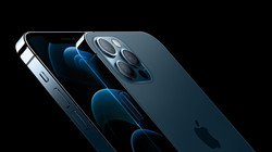 Apple_announce-iphone12pro_10132020_big.