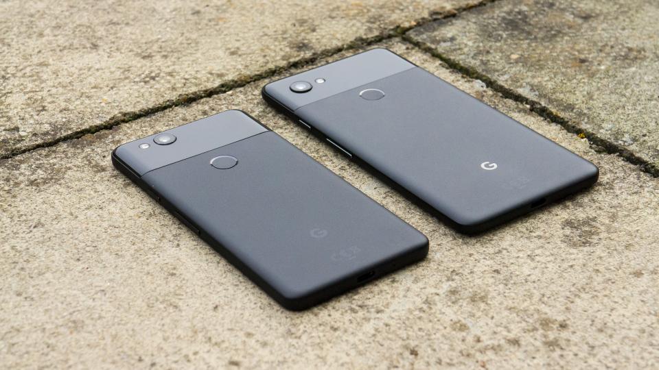 google-pixel-2-xl-review