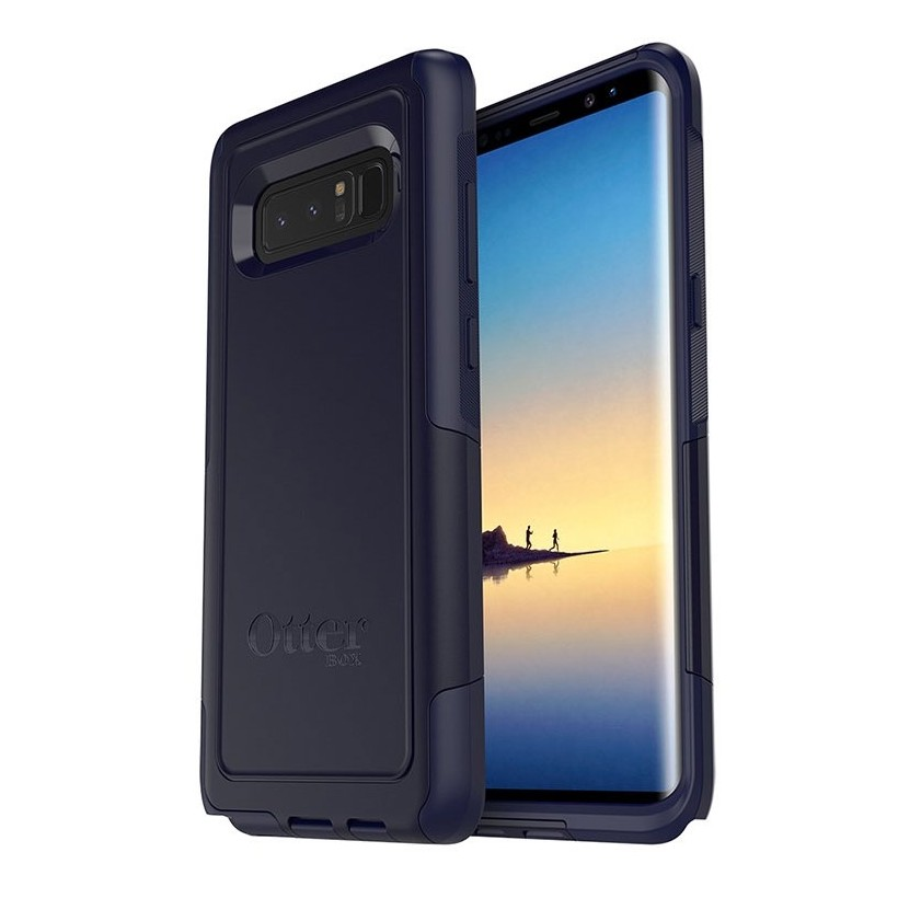 otterbox-commuter-case-for-samsung-note-8-blue-sides