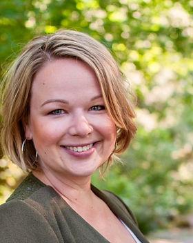 Kristin McFadden.jpg