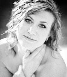 Heather Dotto