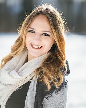 Kelsey Ziegler.jpg