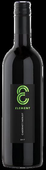 2016 Cabernet Sauvignon Merlot Blend