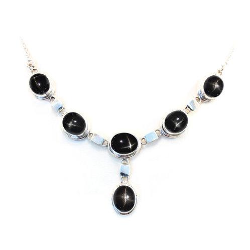 NI67 Drop Necklace