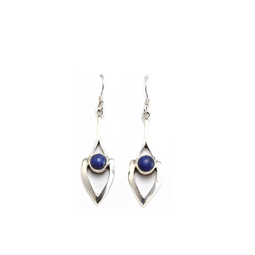 E21 Elegant Dangle Earring