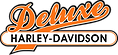 Deluxe Logo (1).png