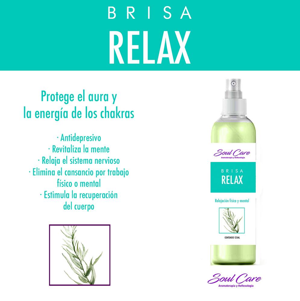 Brisa Relax