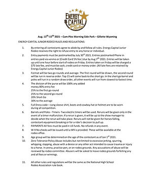 Rules21 (1).jpg
