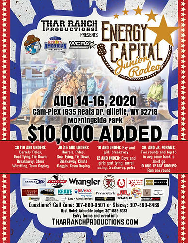 EnergCapRodeo2020-4.jpg