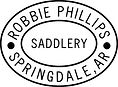 Robbie Phillips logo.JPG