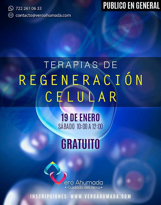 terapias de regeneracion celular.jpg
