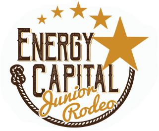 Jr Rodeo Logo.PNG