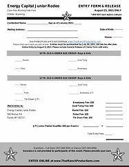 BEnergyCapJrRodeo_Form2021B_Fillable (1).jpg