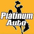 platinum Auto.jpg