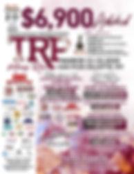 TRP2020-6.jpg