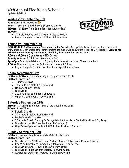 2021 Fizz Bomb Schedule (1).jpg