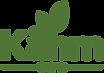Kahm_Logo-(web).png