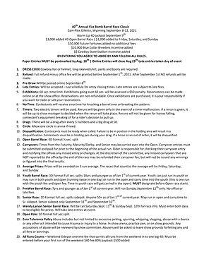 Open Rules 2021.jpg