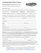 FizzBomb FutDerb Entry Form 2021.jpg