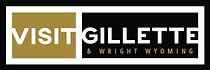 CCCVB-Logo-GILLETTE-WRIGHT-2019 png.png