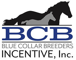 blue-collar-breeders-logo-large.jpg