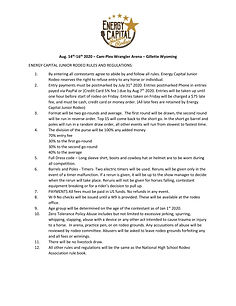 RULES AND REGULATIONS 2020.jpg