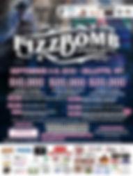 Fizzbomb2019-3-1.jpg