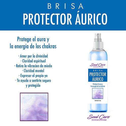 Brisa Protector Áurico