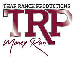 TRPMoney_Logo_edited.jpg