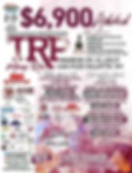 TRP_2019-3.JPG