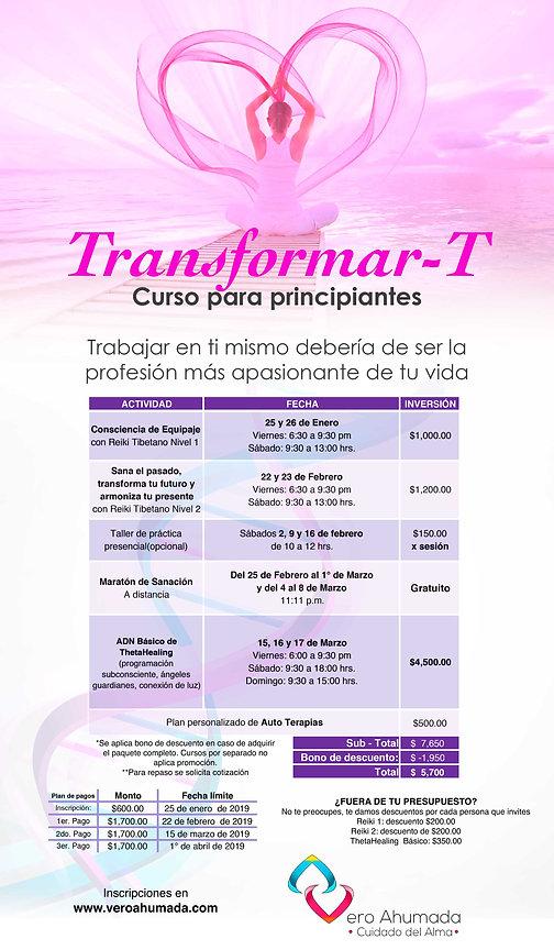Flyer-completo-Transformate-resumen.jpg