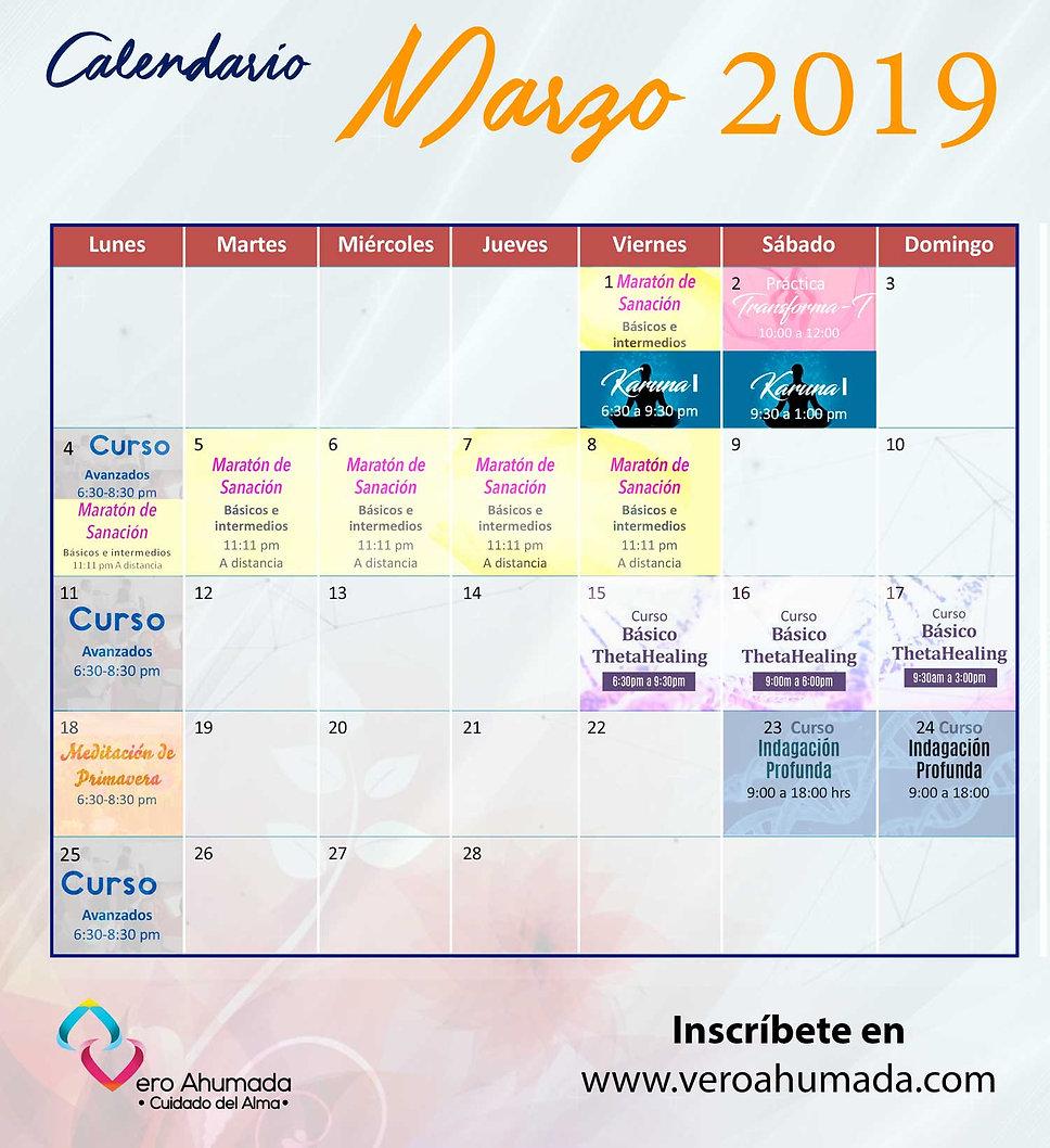 Calendario-MARZO-2019.jpg