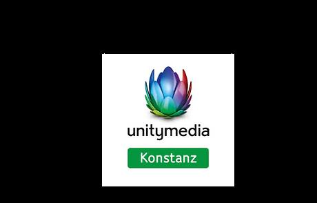 UnityMediaNeu.png