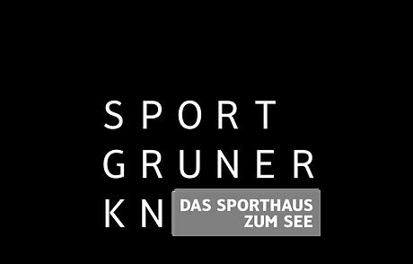 SportGrunerneu.png