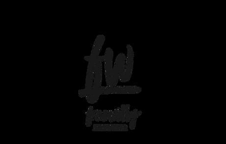 FreeWillyNeu.png