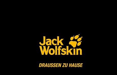 JackWolfskinNeu.png