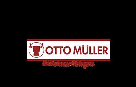 OttoMueller.png