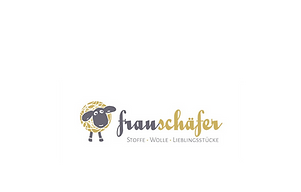 FrauSchaeferNeu.png