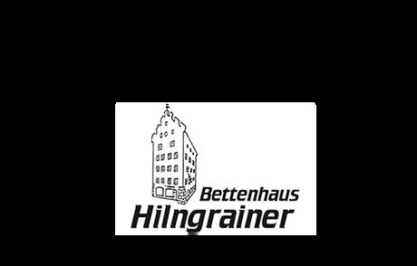 HilngrainerNeu.png