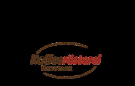 KaffeeroestereiNeu.png