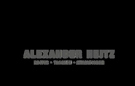AlexanderHeitzNeu.png