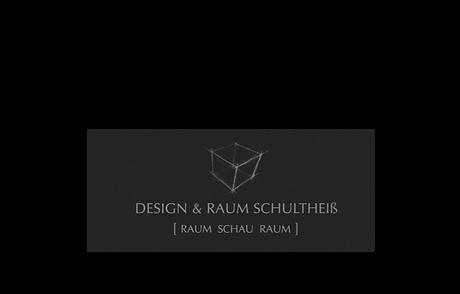 DesignUndRaumSchultheissNeu.png