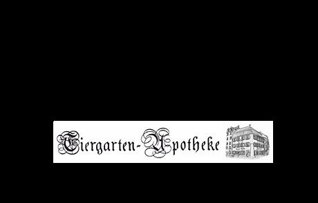 TiergartenApothekeNeu.png